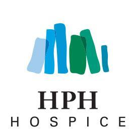 HPH_Chapters_Logo