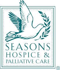 SeasonsHPC_Logo