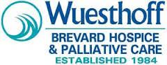 Wuesthoff_Logo